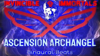 Ascension-ArchAngel's Most Recent Youtube Video