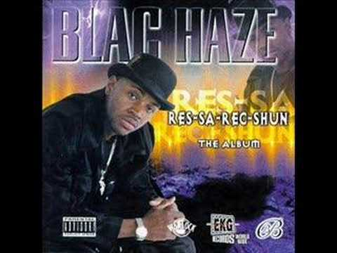 New- Krazy - Pray 4 Me (Dear Mama II)