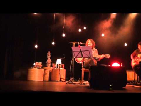 Ressaca - Filipe Catto - Teatro Eva Herz