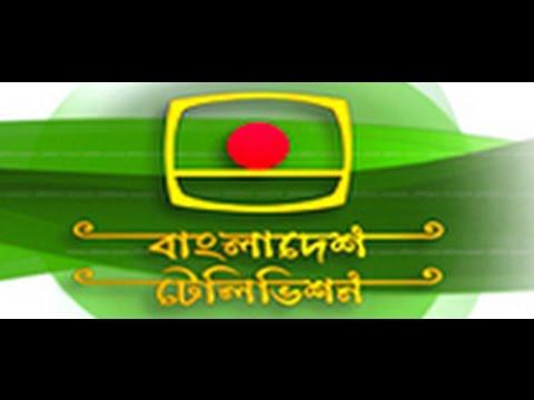 onlain bg tv