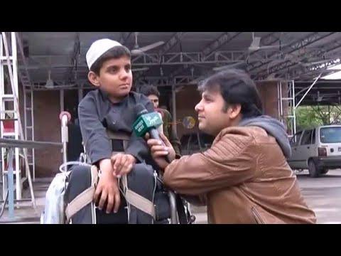 yousaf jan utmanzai in bajaur agency |pakhymana | qayamat se qayamat tak