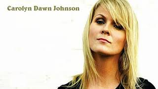 Carolyn Dawn Johnson ♪ Just Another Heartache ♫ YouTube Videos