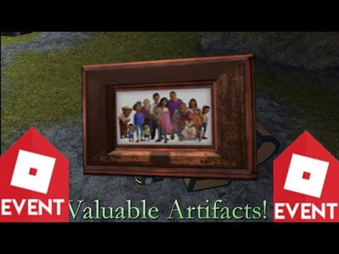 [EVENT] How to get the Coco Portrait| Roblox Scuba Diving Quill Lake