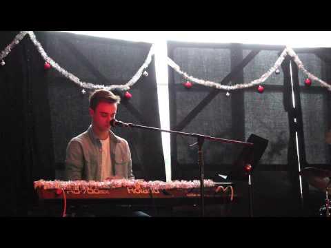 SKINNY LOVE - Jack streaming vf