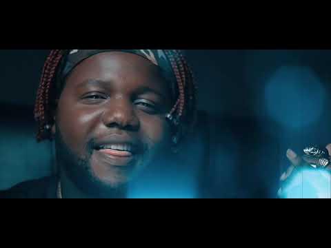 Bander ft Boy Teddy- Graças a Vocês (Vídeo Oficial)