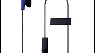 Como Aumentar ou Diminuir o Volume do Microfone no PS4