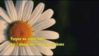 Norah Jones - Long Way Home/諾拉 瓊絲 - 漫漫歸途