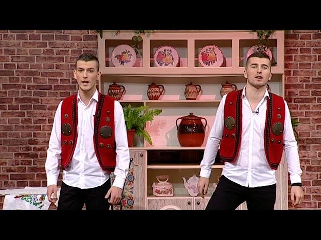 krajisnici-nedeljko-i-dragan-kupacica-bn-music-etno-2017-bn-music-official