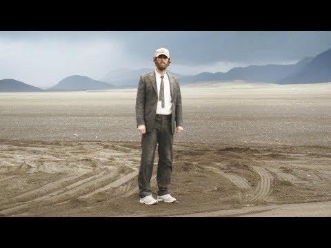 youtube filmek - A kiállhatatlan (Teljes film) norvég-izlandi játékfilm /2006