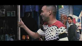 Mister You Feat. Balti - Maghrebins (Clip Officiel)