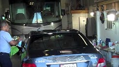Car Wash/Car Detailing - Anne Arundel County, MD - Final Touch Detailing Service