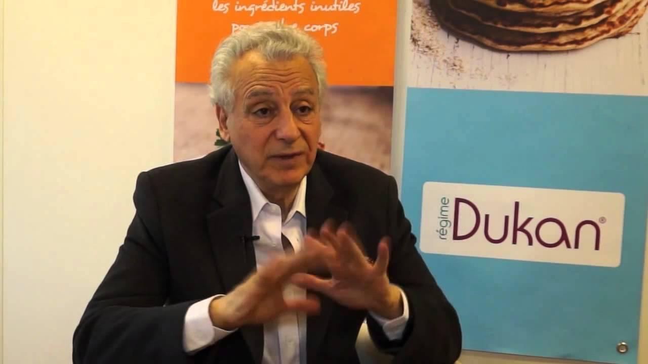 Forum d'entraide et de motivation du régime Dukan :: Le livre 60 Jours avec moi