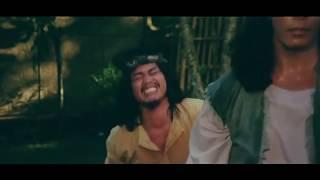 Video FILM SILAT JADUL VERSI XENON.35mm..{Pembalasan Si Mata Elang Th.1989} 720p download MP3, 3GP, MP4, WEBM, AVI, FLV September 2018