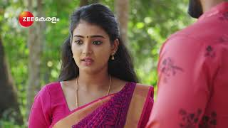 Karthikadeepam Marriage Episode - 27th Feb @7.30 PM - Promo 5 - Zee Keralam