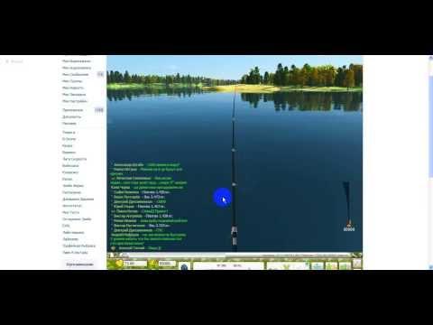 как ловить уклейку в трофейной рыбалке