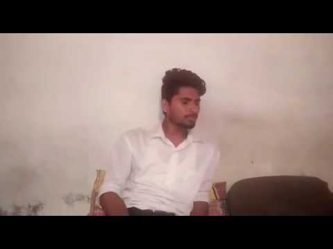 Sara sara din (unplugged ) by sunny patti amd sam patti please subscribe to the channel