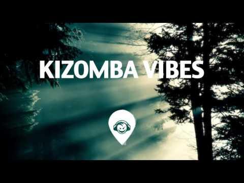 Kizomba Mix 2016.. The Best of Kizomba Vol. 3