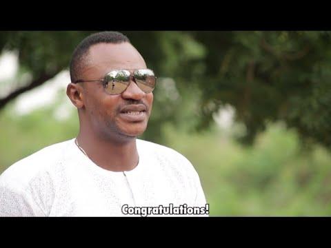 Omi Oju Meta [Part 2] - Yoruba Latest 2015 Movie Drama
