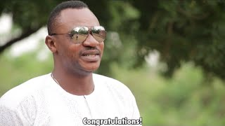 Omi Oju Meta [Part 2] - Yoruba Latest 2015 Movie Drama