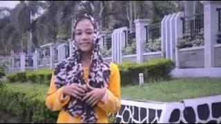 Download Mp3 Lempok Sukadana  Lagu Melayu Kayong Utara