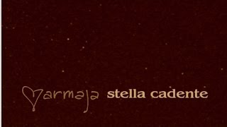 MARMAJA - Stella cadente (official videoclip)