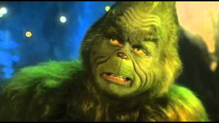 the grinch-what do i wear.mov
