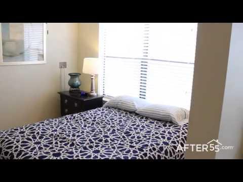 Desert Flower Assisted Living Senior Housing In Scottsdale, AZ   After55.com