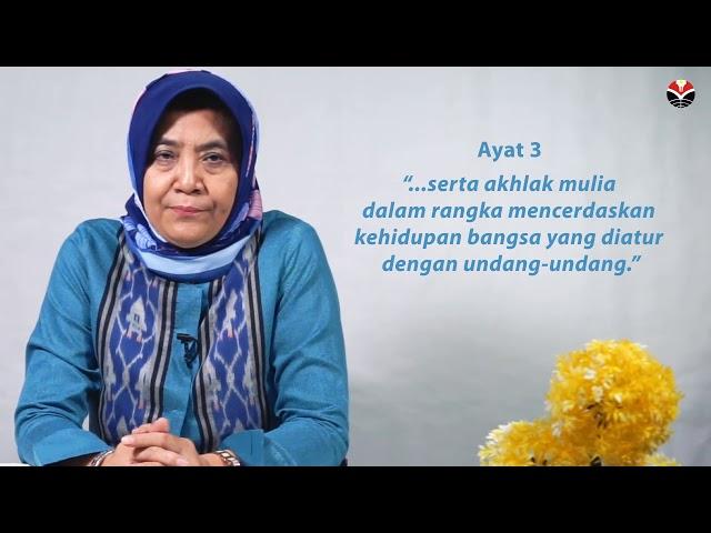 Landasan pendidikan(Dra. Hj. Ani Hendriani, M.Pd.)