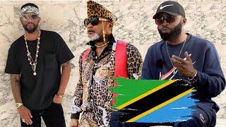 Apres Tanzanie, AMBASSY apanzi complot basalaki contre ye + Propos ya KOFFI que FALLY aza SOMMET