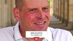 Jan Ullrich spricht über Drogenprobleme und Gewaltvorwürfe