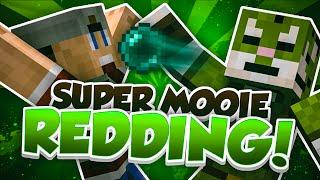 SUPER MOOIE REDDING! thumbnail