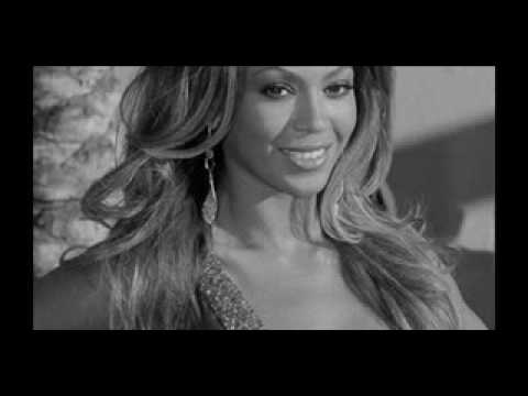 Beyonce - I'm Alone Now