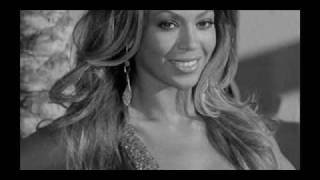 Watch Beyonce Im Alone Now video