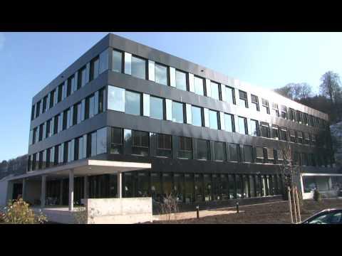 Scout24 Unternehmens-Video