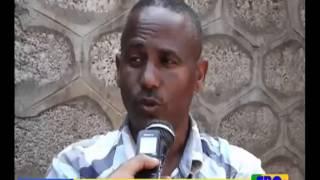 Ethiopian Business Day News Ebc October, 22, 2015