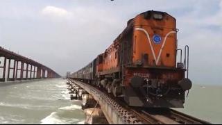 Upgraded to Coaches | ANGA Express | Surprise  | Indian Railways