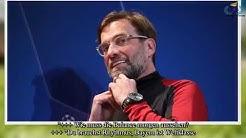 FC Bayern - Liverpool: Pressekonferenz mit Jürgen Klopp im Liveticker