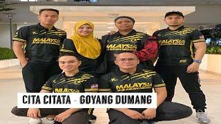 Download lagu TeacheRobik - Goyang Dumang by Cita Citata