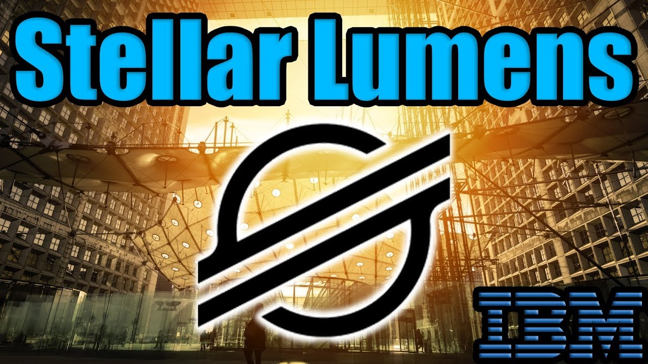what is lumen cryptocurrency