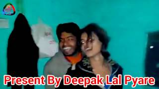 भोजपुरी सेक्सी सांग की सुटिंग | Bhojpuri Sexy Video Song | Deepak Lal Pyare | Hindi Sexy Video