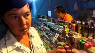 Тайская косметика испытано на себе(, 2014-04-27T07:37:21.000Z)