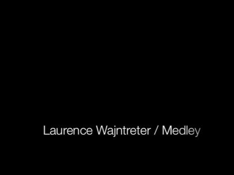 Vidéo Laurence Wajntreter | Medley Voix Pubs et BA