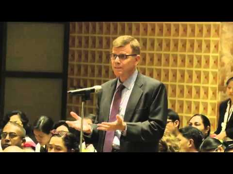 Evaluation and Innovation in Asia
