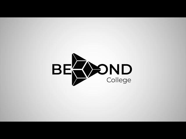 IDRA VYP Beyond Animation