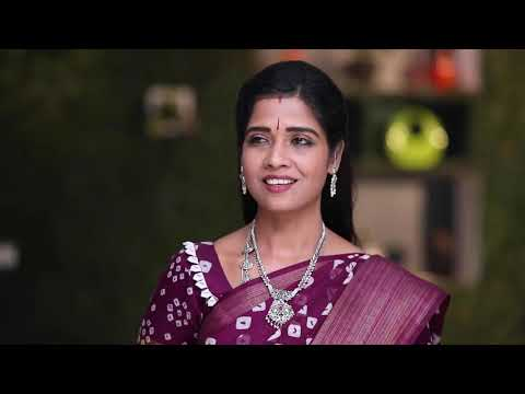 Sembaruthi   Premiere Episode 1012 Preview - April 21 2021   Before ZEE Tamil
