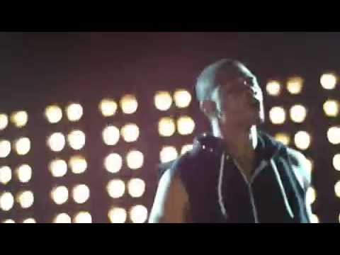 Download Usher - More (Official Video)