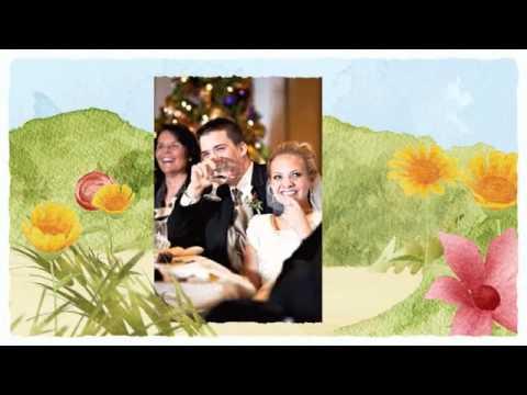 Frasi matrimonio divertenti youtube for Frasi matrimonio divertenti