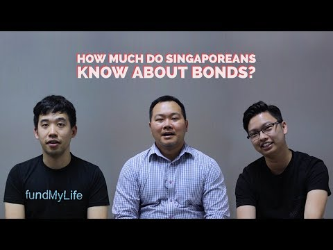How Much Do Regular Investors Know About Bonds?