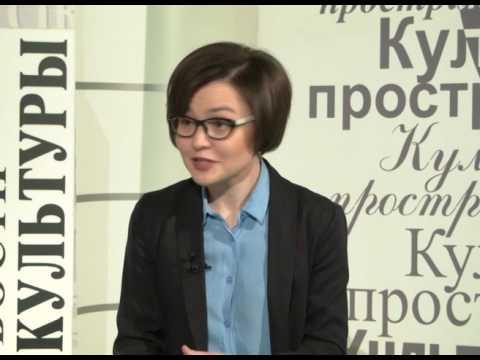 Продажа и аренда недвижимости в Перми, Пермском крае