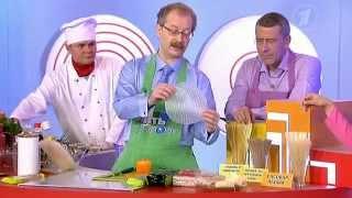 Рисовая лапша. Азиатская кухня(, 2012-11-29T16:15:04.000Z)